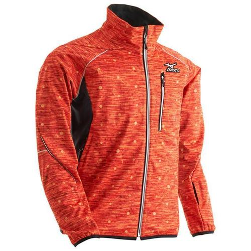 MIZUNO TECHSHIELD JACKET