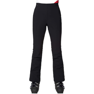 1920 W MEDAILLE PANT